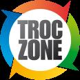Troc zone